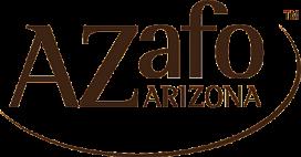 ArizonaAFOlogo